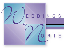 Weddings by Norie